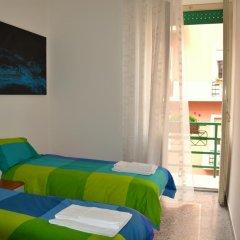 Отель Sardinia Relax комната для гостей фото 2
