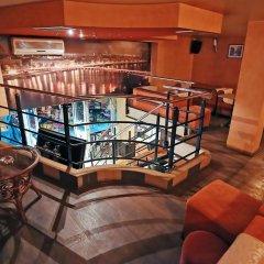 Отель Amaro Rooms Нови Сад детские мероприятия фото 2