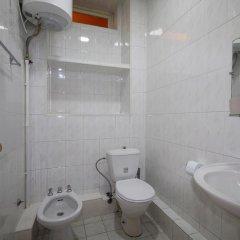Хостел Bridge Armenia ванная