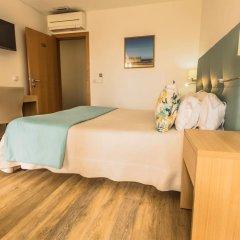 Отель Sea Garden Residência удобства в номере фото 2