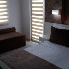 Myra Hotel 3* Стандартный номер с различными типами кроватей фото 13