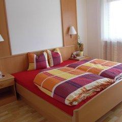 Отель Thalerhof Сцена комната для гостей фото 3