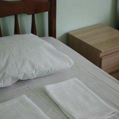 Гостиница Inn Buhta Udachi 3* Стандартный номер с 2 отдельными кроватями фото 11