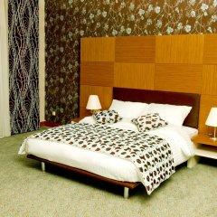 Гостиница Grand Nur Plaza Hotel Казахстан, Актау - отзывы, цены и фото номеров - забронировать гостиницу Grand Nur Plaza Hotel онлайн комната для гостей фото 5