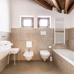 Отель Corte Dei Nobili Номер Делюкс фото 7