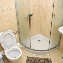 Hotel Naberzhnyi ванная фото 2