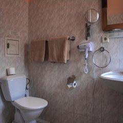 Hotel Victor ванная фото 2