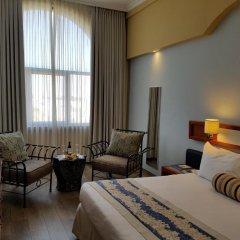 Отель Mount Zion 3* Номер категории Эконом фото 7