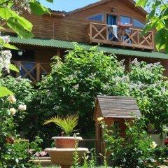 Гостиница Espaniola Hotel в Солнечногорском отзывы, цены и фото номеров - забронировать гостиницу Espaniola Hotel онлайн Солнечногорское фото 3