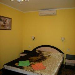 Гостиница Олимп в номере фото 2