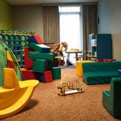 Отель Leonardo Hotel Brugge Бельгия, Брюгге - 2 отзыва об отеле, цены и фото номеров - забронировать отель Leonardo Hotel Brugge онлайн детские мероприятия