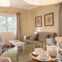 Отель Longevity Cegonha Country Club Пешао комната для гостей фото 8