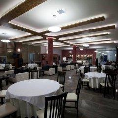 Отель Prince of Lake Hotel Албания, Шенджин - отзывы, цены и фото номеров - забронировать отель Prince of Lake Hotel онлайн питание