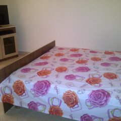 Отель Guest House Fatos Biti Албания, Голем - отзывы, цены и фото номеров - забронировать отель Guest House Fatos Biti онлайн комната для гостей фото 3