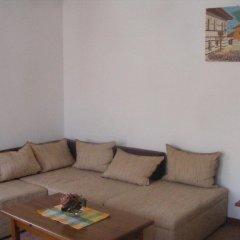 Отель Todeva House комната для гостей фото 5