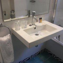 Hotel RD Costa Portals - Adults Only 3* Стандартный номер с двуспальной кроватью