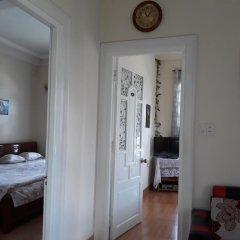 Отель Villa 288 Далат комната для гостей фото 2