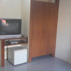 Отель Rosie O Gradys удобства в номере