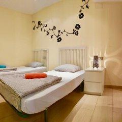 Отель Bed and Go Apartments Lloret Испания, Льорет-де-Мар - отзывы, цены и фото номеров - забронировать отель Bed and Go Apartments Lloret онлайн детские мероприятия