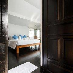 Отель Mango Bay Boutique Resort 3* Вилла с различными типами кроватей фото 35