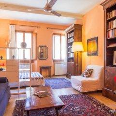Отель Orto Италия, Флоренция - отзывы, цены и фото номеров - забронировать отель Orto онлайн комната для гостей фото 3