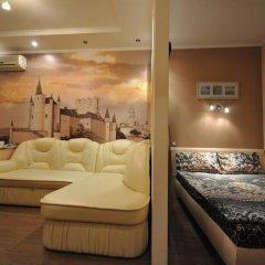 Апартаменты Греческие Апартаменты Студия фото 15