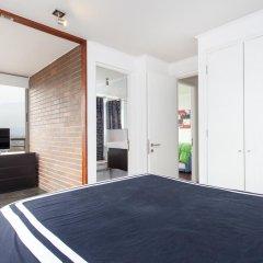 Отель myLUXAPART Las Condes удобства в номере фото 2