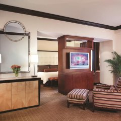 Ameristar Casino Hotel Vicksburg, Ms. интерьер отеля