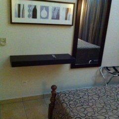 Hotel Afonso III 2* Номер категории Эконом с различными типами кроватей фото 6