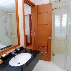 Отель DENDRO 3* Люкс фото 6