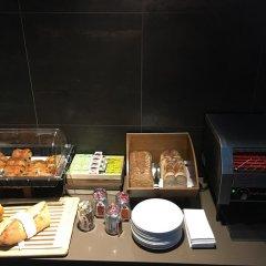 Отель Thistle Piccadilly питание