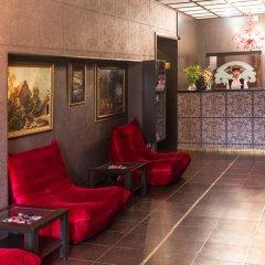 SPAdessa Hotel интерьер отеля фото 3