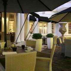 Отель Paradise Road Tintagel Colombo Шри-Ланка, Коломбо - отзывы, цены и фото номеров - забронировать отель Paradise Road Tintagel Colombo онлайн бассейн фото 2