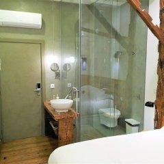 262 Boutique Hotel 3* Стандартный номер с различными типами кроватей фото 10