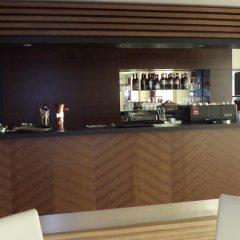 Отель Aurora Венгрия, Силвашварад - отзывы, цены и фото номеров - забронировать отель Aurora онлайн гостиничный бар