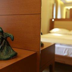 Sirkeci Park Hotel удобства в номере
