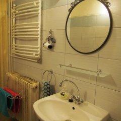 Отель Sakuranbo (japanese Inn) Будапешт ванная фото 2