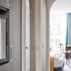 Living Hotel Kaiser Franz Joseph 4* Номер категории Эконом фото 2