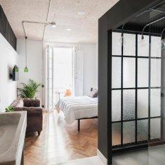 Отель Urban Suite Santander Испания, Сантандер - отзывы, цены и фото номеров - забронировать отель Urban Suite Santander онлайн спа фото 2