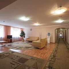 Airport Hotel Ufa Уфа интерьер отеля фото 2