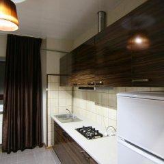 Гостиница Аранда в Сочи отзывы, цены и фото номеров - забронировать гостиницу Аранда онлайн в номере фото 2