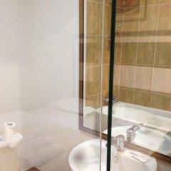Мини-гостиница Вивьен 3* Полулюкс с разными типами кроватей фото 8