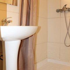 Hotel Poveira Стандартный номер с различными типами кроватей фото 21