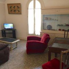 Отель Appart 'hôtel Villa Léonie Франция, Ницца - отзывы, цены и фото номеров - забронировать отель Appart 'hôtel Villa Léonie онлайн детские мероприятия