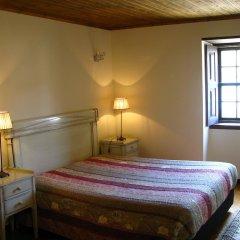 Отель Casa Do Lello комната для гостей фото 3