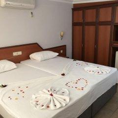 Muz Hotel 3* Стандартный номер с различными типами кроватей
