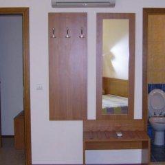 Отель Kaya Apartments Болгария, Солнечный берег - отзывы, цены и фото номеров - забронировать отель Kaya Apartments онлайн удобства в номере фото 2