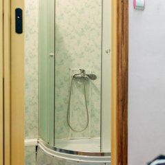 Эпл Хостел Львов ванная фото 5