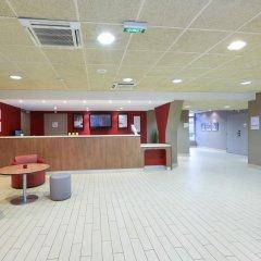Отель Campanile Lyon Centre - Gare Part Dieu Франция, Лион - отзывы, цены и фото номеров - забронировать отель Campanile Lyon Centre - Gare Part Dieu онлайн детские мероприятия