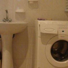 Апартаменты Ukraine Faire Apartments ванная фото 2